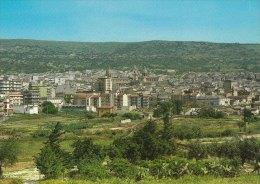 COMISO (Ragusa) - F/G  Colore ( 50310) - Altre Città