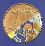 BOLAFI SERIE 12 MONETE 12 FRANCOBOLLI 1999 - Monete