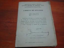 BASILICA DE NUESTRA SEÑORA DE BUENOS AIRES BODAS DE PLATA PARROQUIALES 1912-1937 64 PAGINAS GRAN FORMATO IMPRESO EN LOS - Books, Magazines, Comics