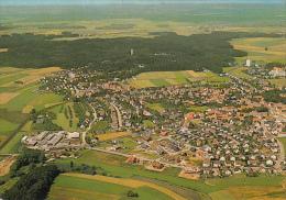 22770- NEUENDETTELSAU- TOWN PANORAMA - Neuendettelsau