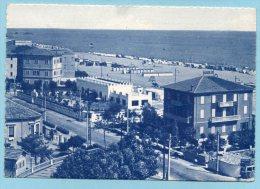 Rimini - Spiaggia - Rimini