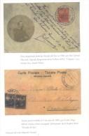 CATALOGO DE MATASELLOS ANTARTICOS ARGENTINOS 1904-1997 - ARGENTINA POLAR POSTAL HISTORY - SALVADOR ALAIMO LIBRO NUEVO TB - Non Classés