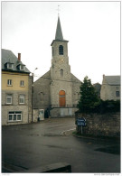 "FALAEN ..-- ONHAYE ..-- L ´ Eglise .  "" PHOTO "" . - Onhaye"
