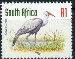 1998 Sud Africa - Fauna - Usati