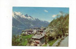 (italies) CERELLAZ-panorama - Zonder Classificatie