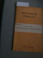 Een Overzees Rijk Voor Leopold II (Kongo)(1959) Hendrik Diddens - Livres, BD, Revues