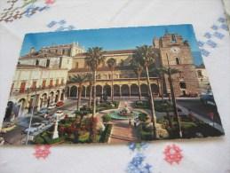 MONREALE COLORI NV                    Qui Entrate!!! - Palermo