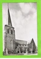 Herselt, Kerk, Fotokaarten WN, - Herselt