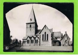 Zutendaal (Dorp).- Onze-Lieve-Vrouwekerk. (13e Tot 16e Eeuw)., 1977 - Zutendaal