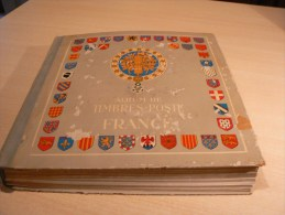 COLLECTION FRANCE - 1849 � 1973 - 191 photos