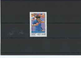 VIETNAM DU SUD 1997 - YT N° 1727 NEUF SANS CHARNIERE ** (MNH) GOMME D'ORIGINE LUXE - Vietnam