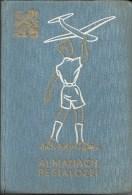 ALMANACH PESTALOZZI - 1955 - Superbe Etat -Agenda De Poche Des Ecoliers Belges - 6-12 Ans