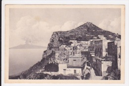 Capri....... - Napoli
