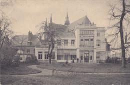 Dolhain - Villa (rue Tamison ? Animée) - Limbourg