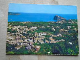 Italia  -ISCHIA    D131341 - Napoli (Naples)