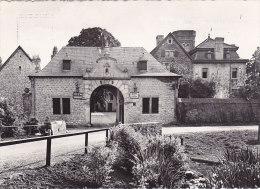 Villégiature Astenet, Hôtel Château Thor (Canton Eupen) - Lontzen