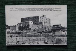 ALAIS ( ALES ) -Le Fort VAUBAN - Alès
