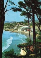 SANARY-BANDOL - La Plage De La Gorguette - Sanary-sur-Mer