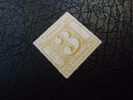Altdeutschland (Thurn Und Taxis)  Mi 50  3Sgr* - 1866 - Thurn And Taxis