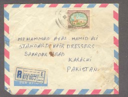 USED COVER (AS SCAN)