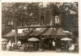 Valenciennes-tres Rare-photo Carte - Valenciennes