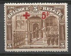 162  **  680 - 1918 Red Cross