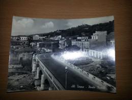 Ali Terme -ponte Nuovo - Messina