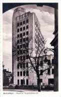 BUCARESTI - PALATUL TELEFOANELOR 1941 - Rumänien