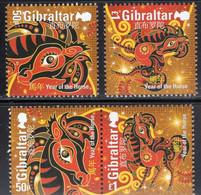 MICHEL Part 2+4: Southwest/East-Europe Catalogue 2015/2016 New 132€ ANDORRA E F GIBRALTAR P Kreta SRB BG GR RO TR Cyprus - Letteratura