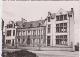 Logonna-Daoulas. L'Ecole Notre-Dame D'Espérance. - Sin Clasificación