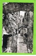 Roquebrune-Village, Une Vieille Rue, C 39, - Roquebrune-Cap-Martin