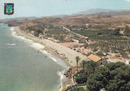 VILLAJOYOSA LA PLAGE (DIL217) - Espagne