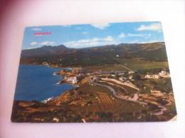 MORAIRA (miss2) - Espagne