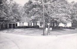 Georgia Calhoun Bert &amp  Labelle Lance Home