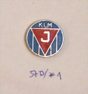 KLM MAUTHAUSEN - CONCENTRATION CAMP CEMETERY / Jewish Holocaust Monument World War II Holocaust Camp De Concentration - Villes
