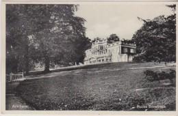 Arnhem Huize Sonsbeek - Arnhem