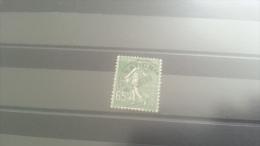 LOT 264485 TIMBRE DE FRANCE NEUF** N�49 VALEUR 50 EUROS  LUXE