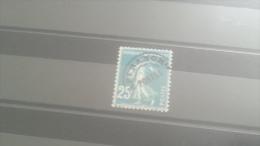 LOT 264490 TIMBRE DE FRANCE NEUF* N�56 VALEUR 10 EUROS