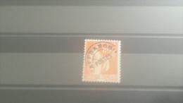 LOT 264505 TIMBRE DE FRANCE NEUF** N�75 VALEUR 150 EUROS  LUXE