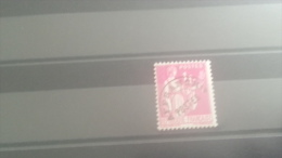 LOT 264506 TIMBRE DE FRANCE NEUF** N�76 VALEUR 20 EUROS  LUXE