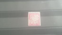 LOT 264513 TIMBRE DE FRANCE NEUF** N�32 VALEUR 13 EUROS LUXE