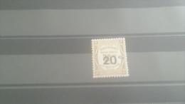 LOT 264525 TIMBRE DE FRANCE NEUF** N�49 VALEUR 85 EUROS LUXE