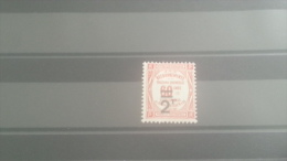 LOT 264531 TIMBRE DE FRANCE NEUF** N�54 VALEUR 45 EUROS LUXE