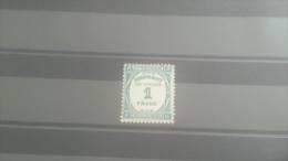 LOT 264534 TIMBRE DE FRANCE NEUF** N�60 VALEUR 40 EUROS LUXE