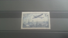 LOT 264549 TIMBRE DE FRANCE NEUF** N�9  LUXE