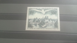 LOT 264561 TIMBRE DE FRANCE NEUF** N�20 LUXE