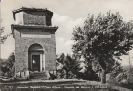 REGGIO EMILIA - APPENNINO REGGIANO -  ABETINA REALE - ALTA VALLE DEL DOLO E MONTE PRODO  - G - Reggio Emilia