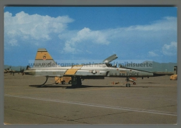 U3948 AVIAZIONE AEREO US AIR FORCE (tur) - 1946-....: Moderne