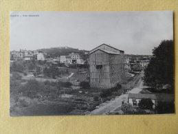 Dep ? , Cpa  CLOUD , Vue Générale (GL018.47) - Postcards