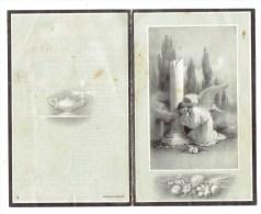 Bidprentje  - DIMPHNA BELMANS - Geel 1930 - Larum Geel 1950 - Images Religieuses